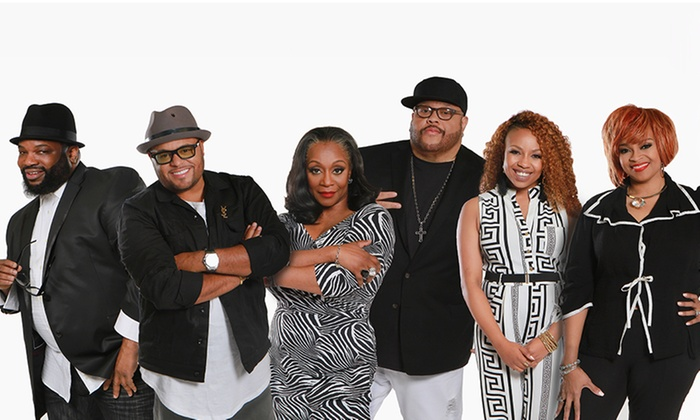 Gospel Fred Hammond Walmart Coupon Code Now Online