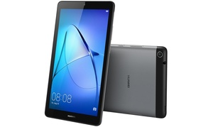 """Huawei MediaPad T3 7"""" Tablet with Android 6.0 OS (Refurbished A-Grade)"""