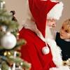Christkindlmarkt Bethlehem – Up to 38% Off