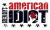 "Green Day's ""American Idiot"" – Up to 53% Off Musical"