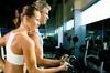 Thrive Gym LLC - Thrive Gym LLC: One-Week Diet and Exercise Program at Thrive Gym Llc (62% Off)