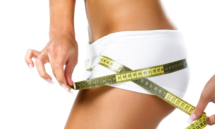 Club Reduce - Mansfield: Two, Three, or Four Lipo-Light Sessions at Club Reduce (Up to 80% Off)