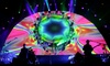 Brit Floyd – Up to 45% Off Pink Floyd Tribute