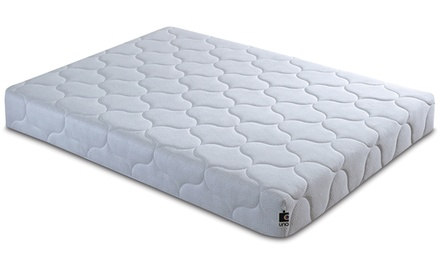 Hotel Quality Pocket Spring Mattress