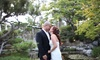 Up to 39% Off Photography from Katie Fisher Photography