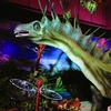 Up to 32% Off at Dinosaurs the Exhibition