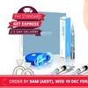 GoWhite Teeth Whitening Kit