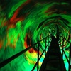 Up to 52% Off Haunted-House Attractions