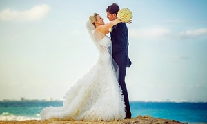 New Skills Academy: Wedding Planning Online Course from New Skills Academy (94% off)