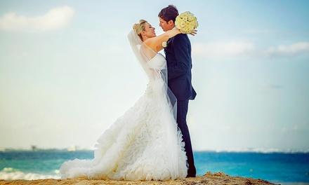 Wedding Planning Online Course