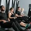 Up to 67% Off Group Training at Energy Fitness