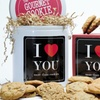 Up to 37% Off from The Gourmet Cookie Company