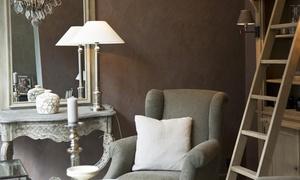 Elearningformalis: Formation pratique en décoration intérieure à 69 € avec Elearningformalis