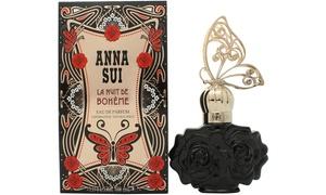EDP Anna Sui La Nuit de Bohème
