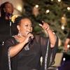 Ingrid Arthur & The Gospel Voices