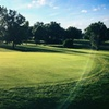 Up to 55% Off at Uniontown Country Club