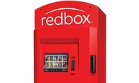 $10 Redbox eGift Card