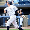 Staten Island Yankees—58% Off Game Package