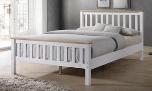 Bedroom Furniture Deals Amp Coupons Groupon