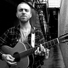 Trevor Hall – Up to 57% Off Acoustic Folk and Roots