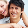 84% Off At-Home Teeth-Whitening Treatment