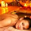 55% Off a Therapeutic Massage