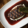 40% Off Lunch at Earl's New American
