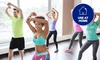 Online Fitness and Dance Classes