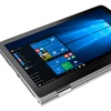 Up to 35% Off HP Laptops, Desktops, Tablets, and More