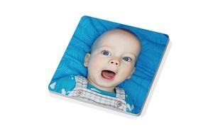 Lolapix.com: 1 o 2 lotes de 3 imanes personalizados de 56 x 56 cm desde 11,95 € con Lolapix.com