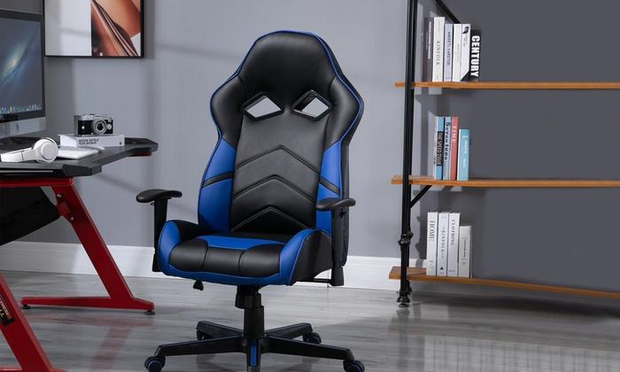 Vinsentto Gaming Chair