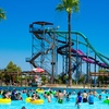 Island Waterpark – Up to 49% Off All-Day Visit for Two or Four