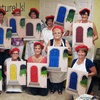 Up to 51% Off Adult Painting Classes