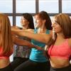 97% Off Online Yoga Membership at InBliss Yoga