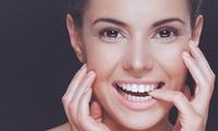 Vampir-Lifting an 1 oder 2 Zonen nach Wahl bei Beauty & Soul München (bis zu 65% sparen*)