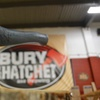 Up to 20% Off Axe-Throwing Session at Bury the Hatchet