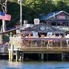 Up to 48% Off Seafood at Boathouse Oyster Bar and Grill