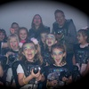 Laser Quest Party Package for 16