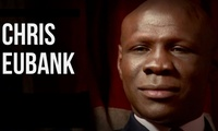 An Evening with Chris Eubank Senior, 30 November–1 December in Wolverhampton and Norwich (Up to 13% Off)
