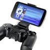 Nyko Smart Clip Smartphone Attachment for PlayStation 4