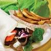 Up to 50% Off Mediterranean Food at Pita Kebob