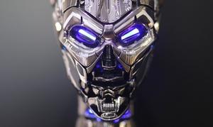 "The Robot Museum: Visita guiada a ""The Robot Museum"" para 2, 3 o 4 personas (adulto o niño) desde 4,95 €"