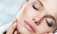 60 Min. Gesichtsbehandlung oder 120 Min. Beauty-Paket bei Angelina Faraci Cosmetics (bis zu 60% sparen*)