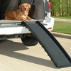 PetSafe Solvit UltraLite Bi-Fold Pet Ramp
