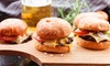 The Social Connection - Royal Oak Farmers Market: General or VIP Entry for Two to The Burgers & Brews Bash on July 22 (Up to 35% Off)