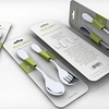 Up to 69% Off Knork Flatware