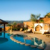 Up to 72% Off at Widiane Suites & Spa in Morocco