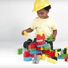 $20 for a 150-Piece Block Set with Tote