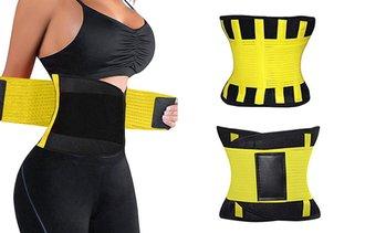 78bc73126d9 image placeholder Stretch Waist Trainer Cincher Tummy Control Slimming Belt