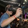 Bono de VR para 1 o 2